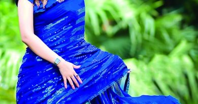 Barish ready to act in movie | The Asian Age Online, Bangladesh