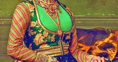 FIR filed against Kangana by Maharashtra govt   The Asian Age Online, Bangladesh