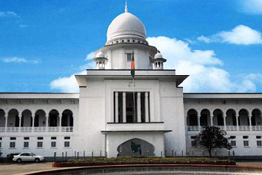 HC discharges rules over bail pleas of Enu, Rupon