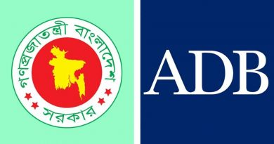 Bangladesh, ADB pledge 'special actions' for enhancing project performances