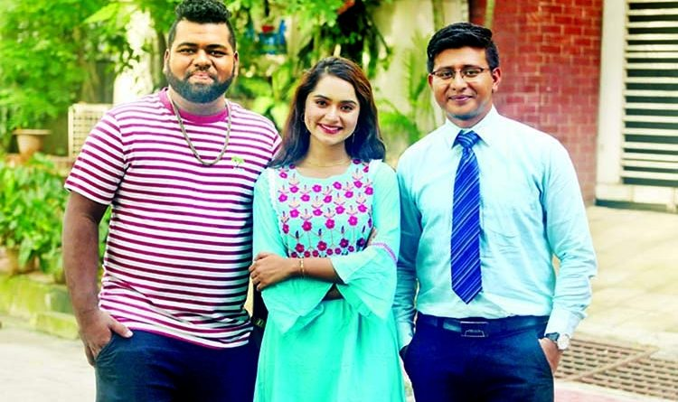 'Ami Genji Bechi' | The Asian Age Online, Bangladesh