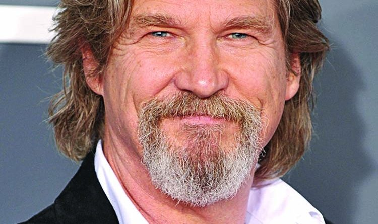 Jeff Bridges says he's been diagnosed with lymphoma | The Asian Age Online, Bangladesh