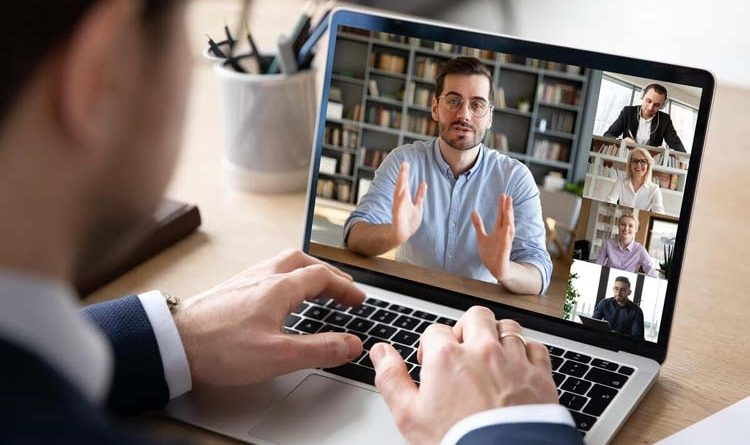 Synesis IT to launch a world class video conferencing platform | The Asian Age Online, Bangladesh