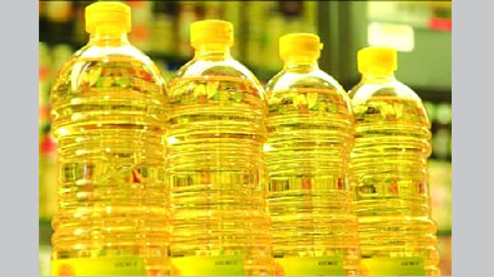 Traders to reduce soybean, palm oil prices by Tk 2 per litre – Business – observerbd.com