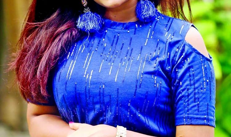 Ayesha Kona's journey in music | The Asian Age Online, Bangladesh