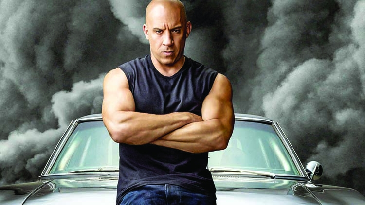 'Fast and Furious' to end with 11th movie | The Asian Age Online, Bangladesh