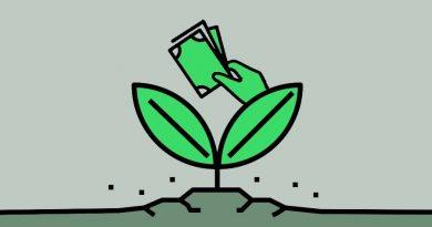 Farm loan disbursement increases 32pc in July-Sept quarter