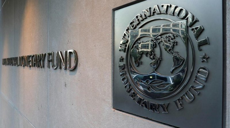 IMF emphasises efficiency, productivity of the Bangladesh economy