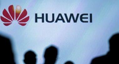 Huawei 'forging forward' despite Trump sanctions   The Asian Age Online, Bangladesh