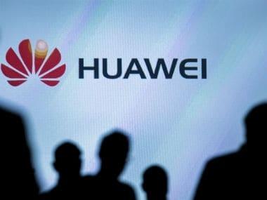 Huawei 'forging forward' despite Trump sanctions | The Asian Age Online, Bangladesh