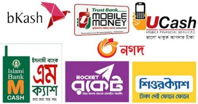 BB to launch interoperability system in mobile banking from Oct 27 – Business – observerbd.com