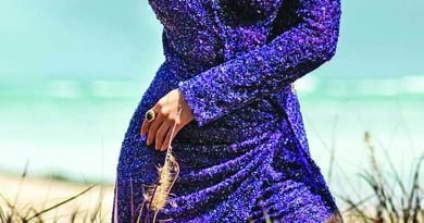 Kiara switched off all her notifications | The Asian Age Online, Bangladesh
