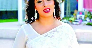 Rubayyat's 'Eshechhe Durga Maa' released   The Asian Age Online, Bangladesh