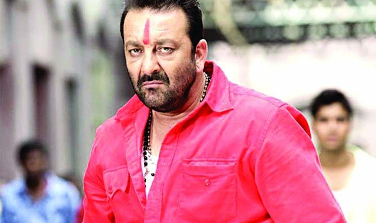 Sanjay Dutt declares victory over cancer | The Asian Age Online, Bangladesh