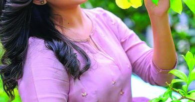 Safa is the heroine of viewer's life story | The Asian Age Online, Bangladesh