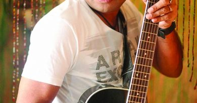 SI Tutul turns brand ambassador | The Asian Age Online, Bangladesh