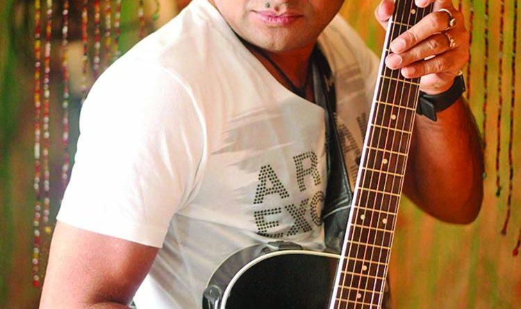 SI Tutul turns brand ambassador | The Asian Age Online, Bangladesh
