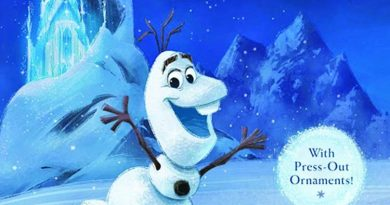 'Frozen: Once Upon a Snowman': Olaf's story | The Asian Age Online, Bangladesh