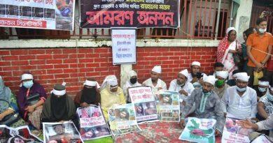Bangladesh seeks Greece's support for Rohingya repatriation  – National – observerbd.com