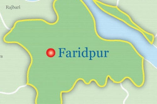 2 killed in Faridpur accident – Countryside – observerbd.com