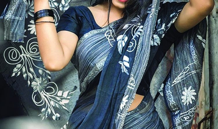 'Tungipara'r Miya Bhai'   The Asian Age Online, Bangladesh