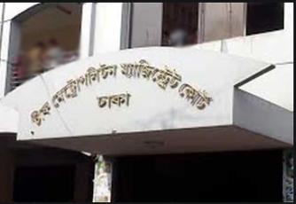 Irfan Salim's aide Dipu on 3-day remand in Navy officer assault case