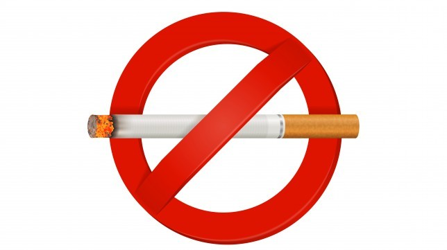 Strong measures need to be taken to achieve tobacco-free Bangladesh by 2040