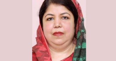 Media plays vital role in shaping people's mindset: Speaker