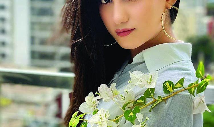 Safa's new drama 'Chilekothar Bhalobasha' | The Asian Age Online, Bangladesh