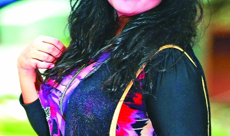 Lubna's new song 'Pichhutan' | The Asian Age Online, Bangladesh