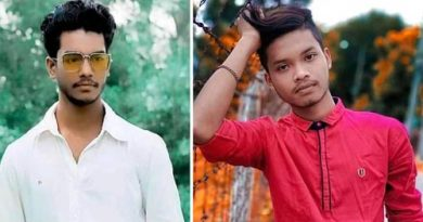 Two men drown in Dinajpur – Countryside – observerbd.com