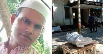 Three cases filed over lynching in Lalmonirhat, five arrested – Countryside – observerbd.com