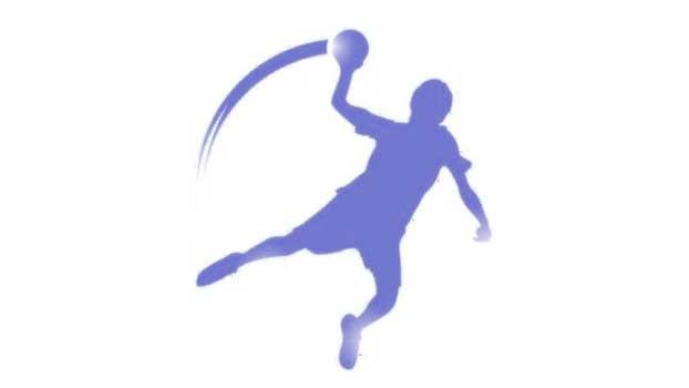 Ansar beat Team Handball