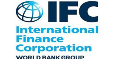 IFC helps businesses in poorest countries with $4b Covid-19 financing – Business – observerbd.com