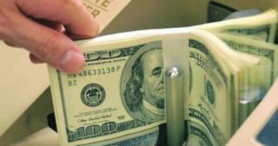 Bangladesh to see increased remittance inflow: WB – National – observerbd.com