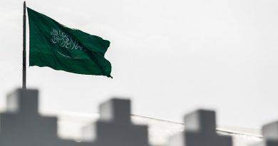 "Amnesty International warns F1 of Saudi Arabia ""sportswashing"" - F1"