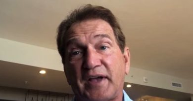 Joe Theismann Wants To Talk To Dak Prescott, Help Him Return From Devastating Injury