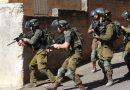 Palestinian teen dies after being 'beaten by Israeli soldiers' | Palestine