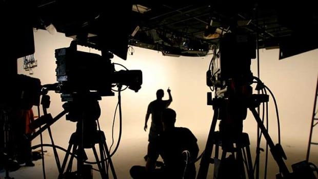 U.S. television productions stalled in Vancouver by bottleneck in COVID-19 testing