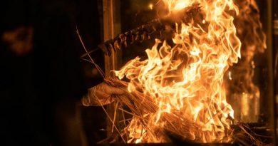 BBC - Travel - Japan's delicious fire-seared delicacy