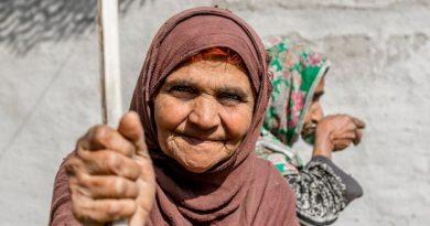 BBC - Travel - Pakistan's ingenious solutions to life