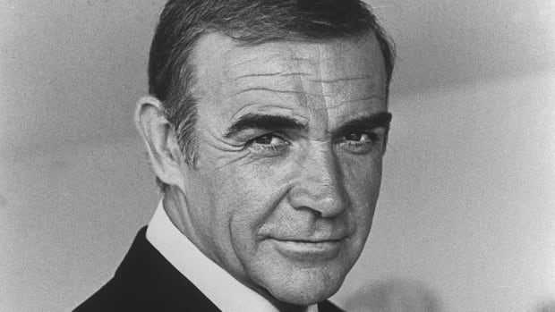 James Bond actor Sean Connery dead at age 90