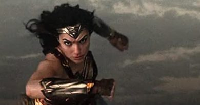 Women Who Wallop: Why I Love Watching Actresses Become Action Stars