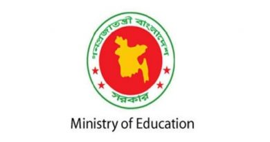 Shutdown of educational institutions to be extended –  Education – observerbd.com