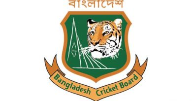 BCB eyes to invite international broadcasters for T20 tournament
