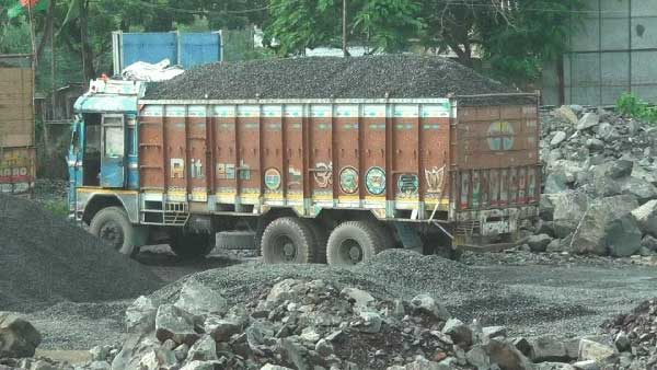 Stones worth Tk 3.6cr imported thru' Hili – Business – observerbd.com