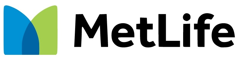 MetLife steps up digital recruitment process | The Asian Age Online, Bangladesh
