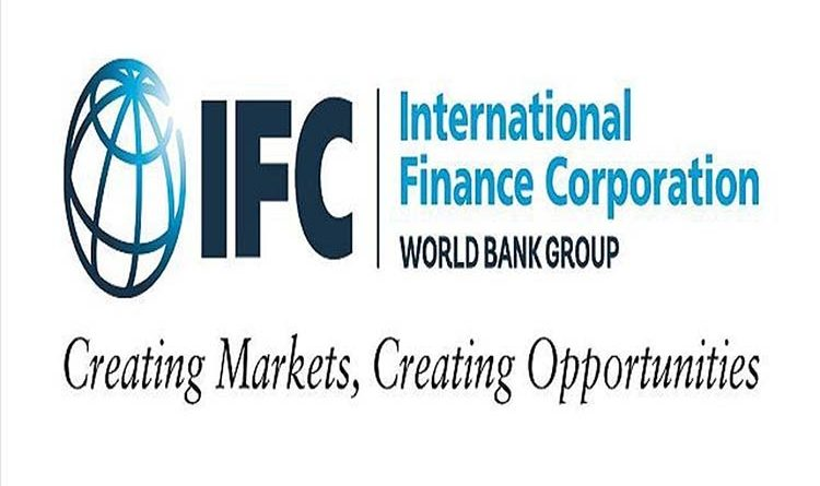 IFC helps businesses with $4b Covid-19 financing | The Asian Age Online, Bangladesh