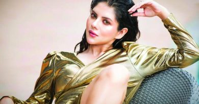 Paayel to play as a psychiatrist in film 'Magic' | The Asian Age Online, Bangladesh