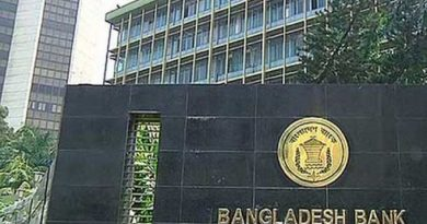 BB publishes Manual of Credit Guarantee Scheme for banks